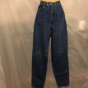 Jeans (248)